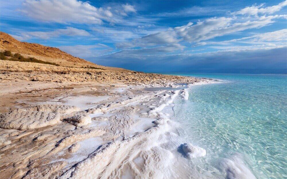 7272310-1000-1457706132-Dead-Sea (1)
