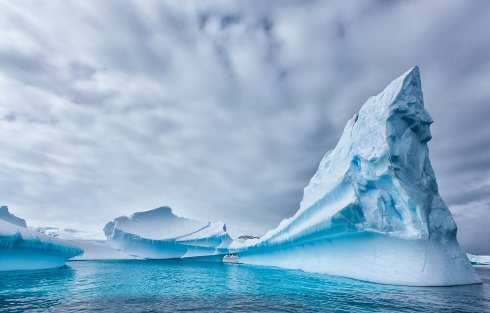 7272410-1000-1457706132-Antarctica