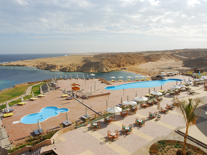 al-nabila-grand-makadi-bay-31