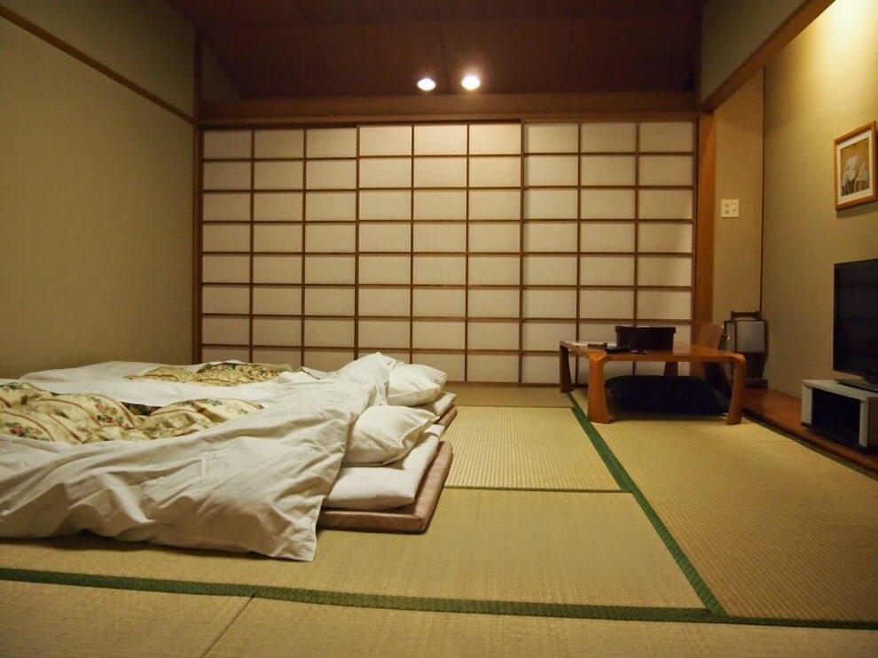 Japan-style-Bedroom-Glamor-Ideas2-990x742