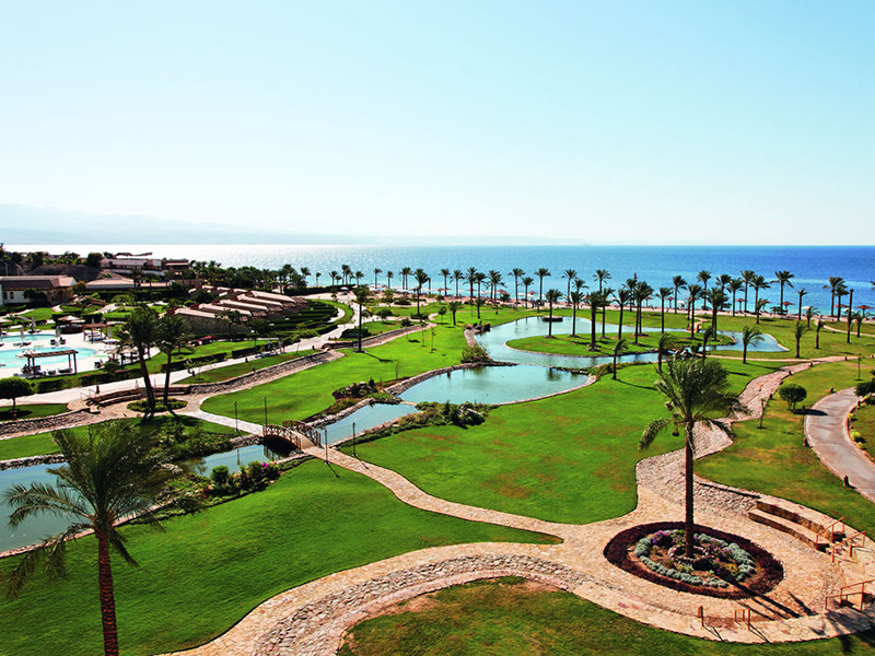 movenpick-taba-resort-25