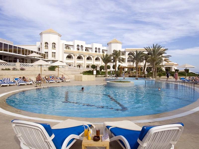 old-palace-resort-14