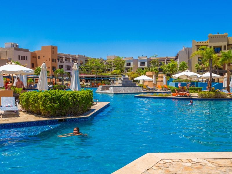 siva-port-ghalib-port-ghalib-resort-39