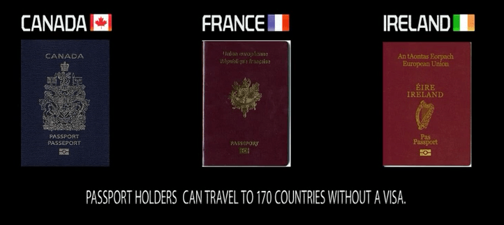 the-world-s-most-powerful-passports-4-2014-youtube-1