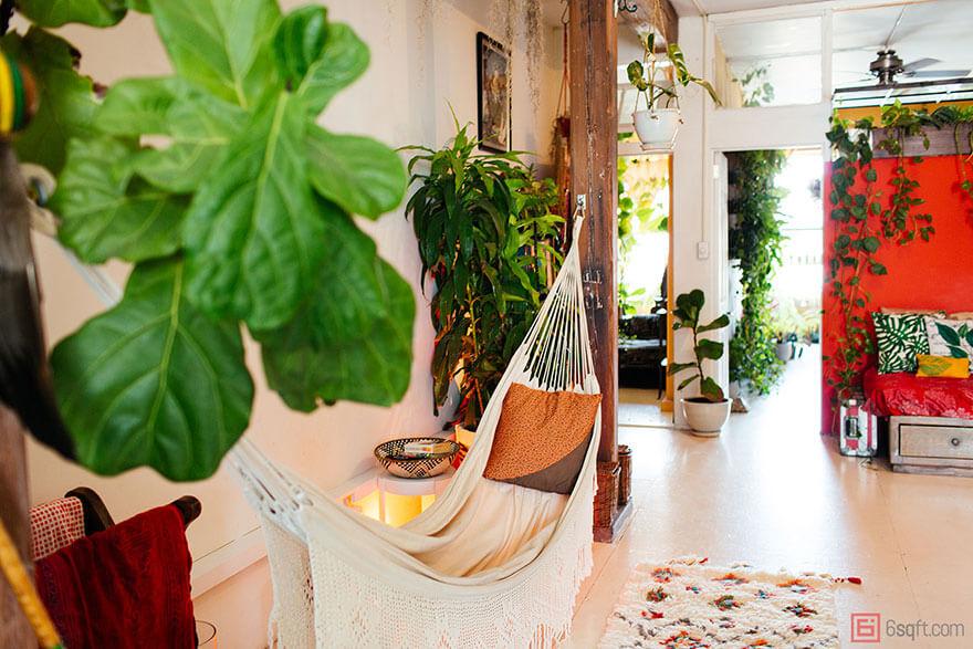 jungle-apartment-plants-summer-rayne-oakes-20