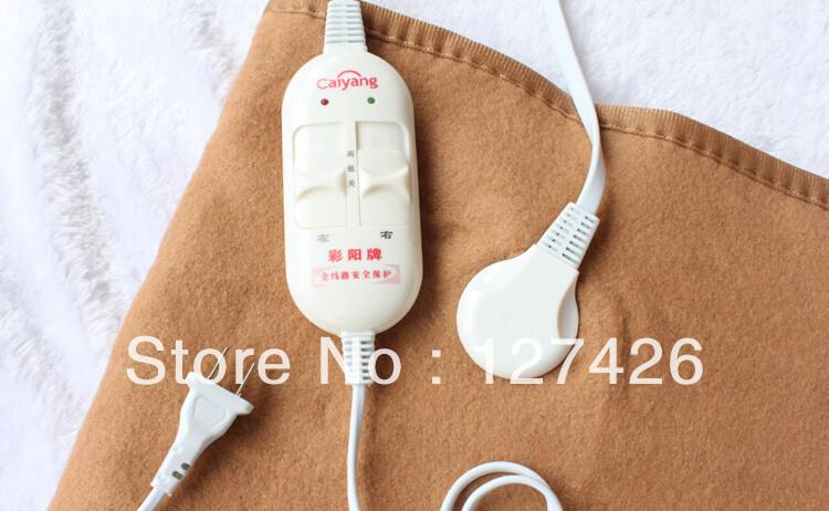 lHot-boutique-100-high-quality-font-b-electric-b-font-font-b-blanket-b-font-carpet