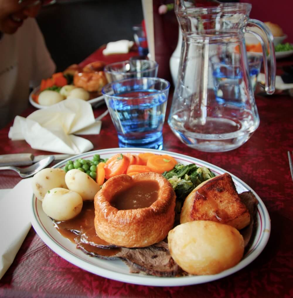14853760-RoastBeefYorkshirePudding-1000-5e6117f0f4-1484580204