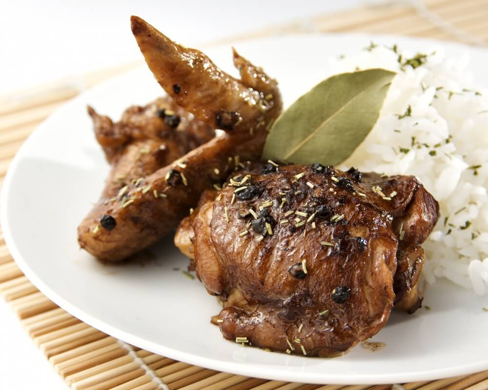 14860610-Chicken_Adobo_0-1-1000-3db57e31c9-1484580204