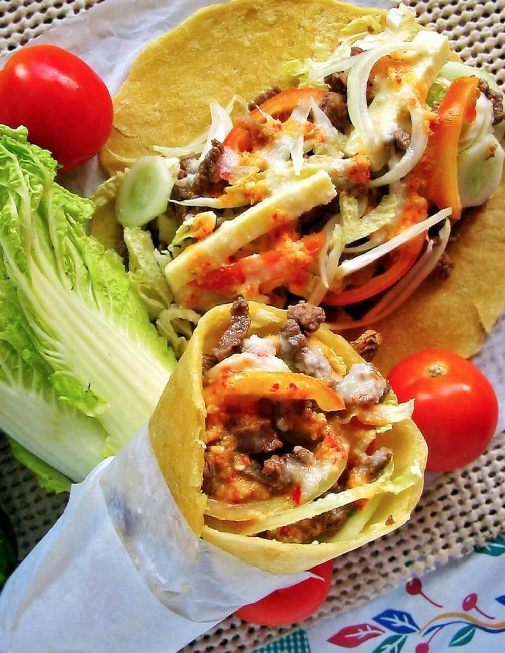 14863510-Shawarma-1000-f12f66a7d6-1484580204