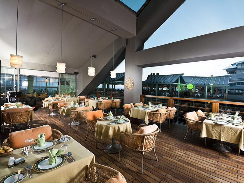 Limak-Lara-De-Luxe-Hotel-Resort-14