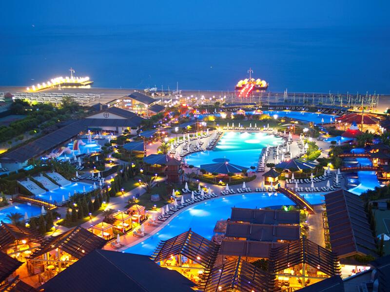 Limak-Lara-De-Luxe-Hotel-Resort-43