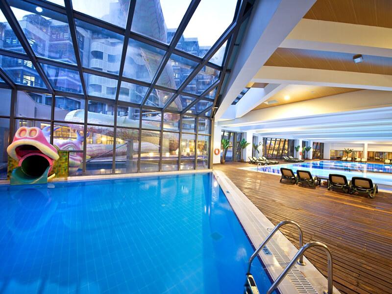 Limak-Lara-De-Luxe-Hotel-Resort-45