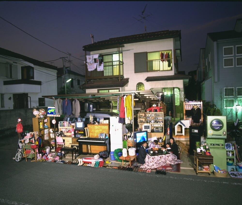 16770615-homes-japan-large-1472124238-1000-6e9408de19-1484149820