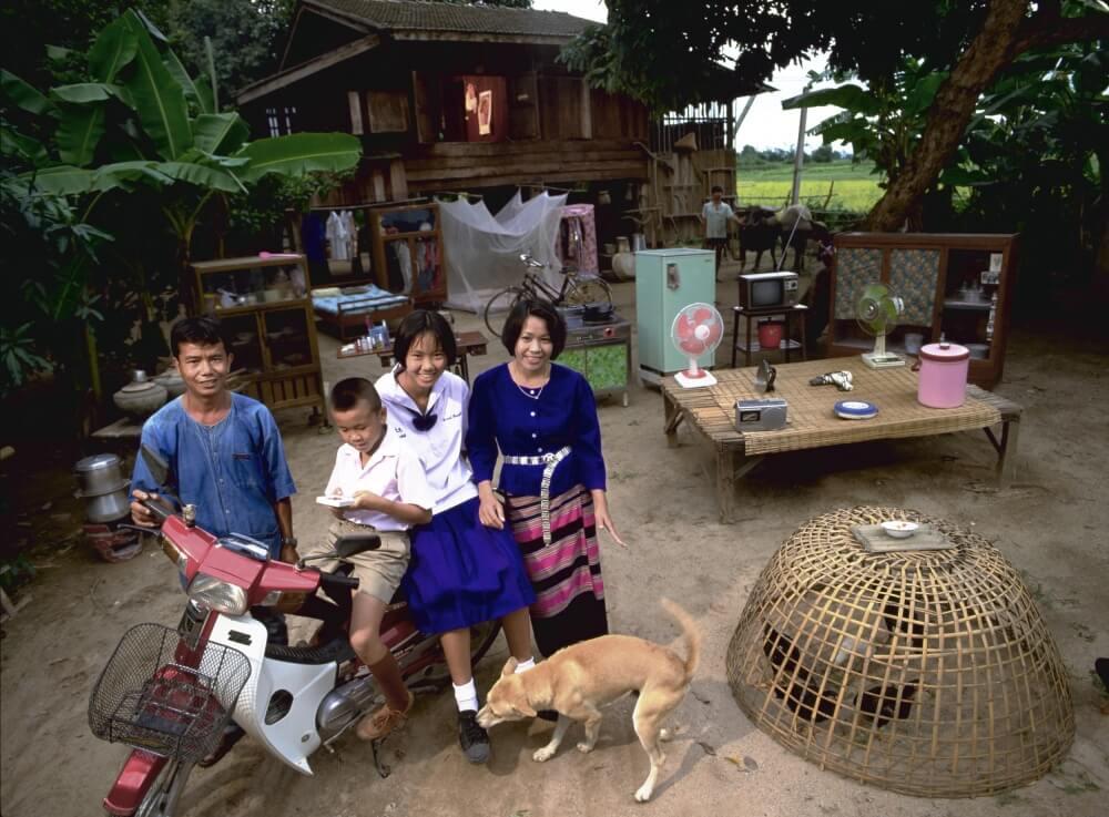 16770765-medien_foto_rio_material_world_thailand-1472130904-1000-6e9408de19-1484149820