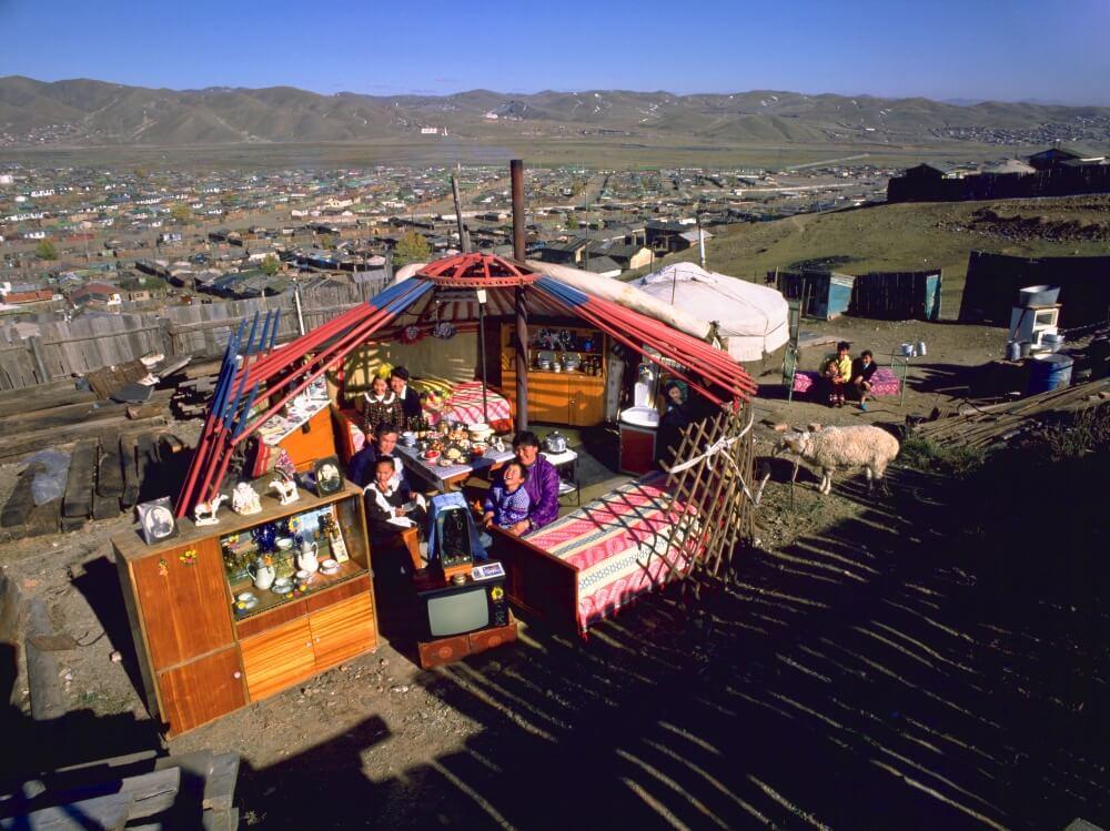 16770915-homes-mongolia-large-1472124372-1000-6e9408de19-1484149820