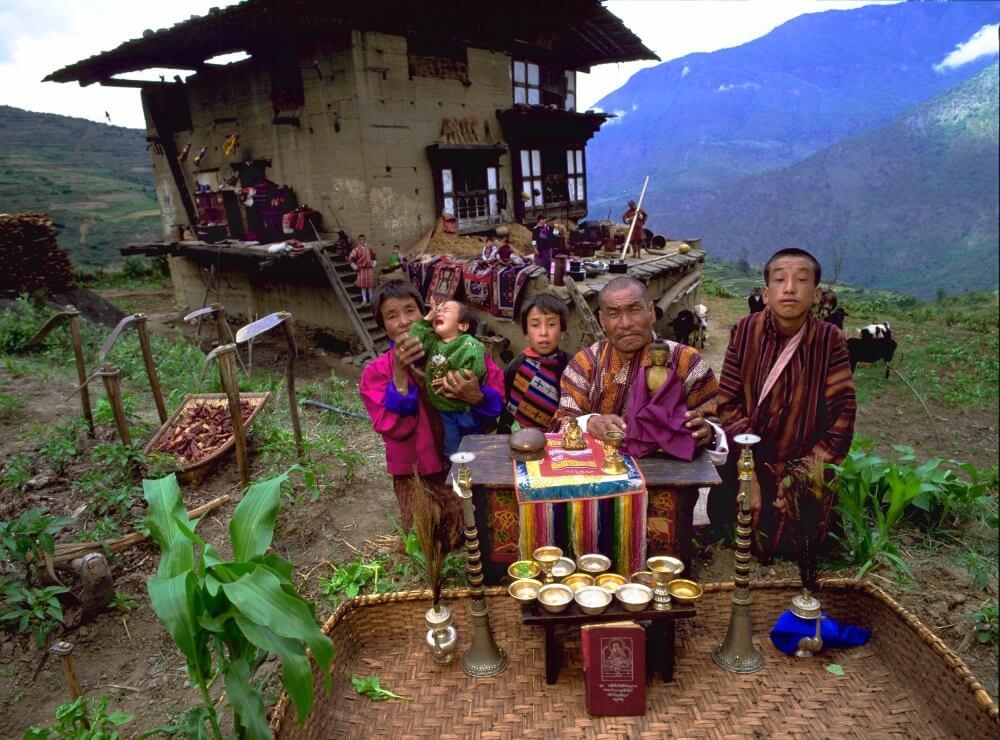 16771015-homes-bhutan-large-1472124814-1000-6e9408de19-1484149820