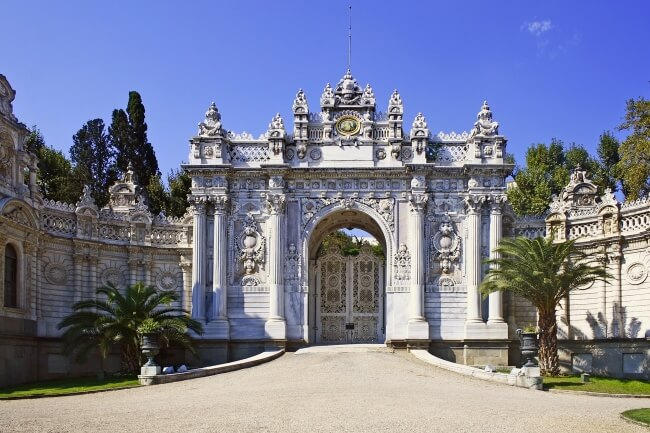 18234365-Dolmabahce_Tor-2008-31-07-1476802833-650-73a6e02b4a-1476974270