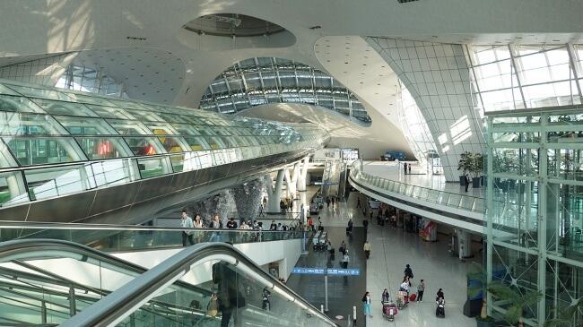 18238765-Incheon_Airport_Train_Terminal_Korea-1476975004-650-335cb0c66f-1476976916