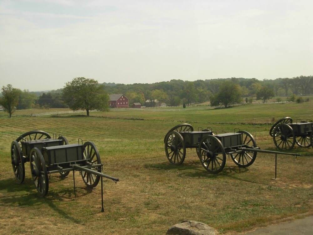 6561610-Gettysburg_National_Military_Park_61-1000-023837c8e0-1484578215