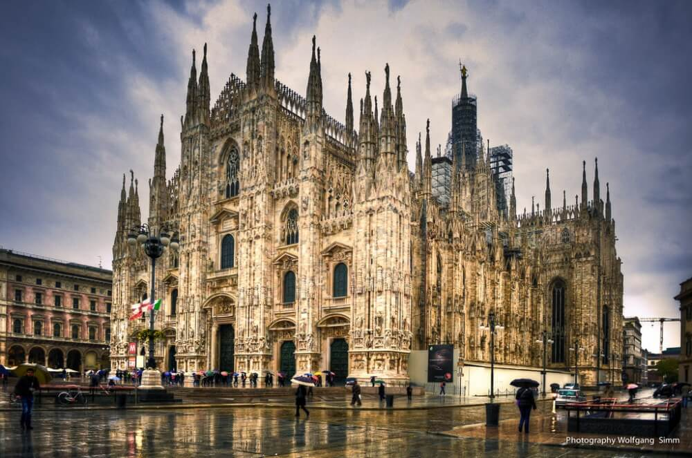6569060-milano_cathedral_by_wulfman65-d4j5k7j-1000-ad2bcf7a7e-1484578215