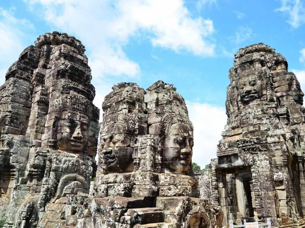 6574010-5-Bayon-Temple-Siem-Reap-Cambodia-1000-8fa6a09474-1484578215