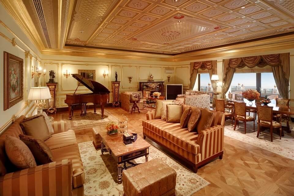 Royal-Suite2-7f0f1