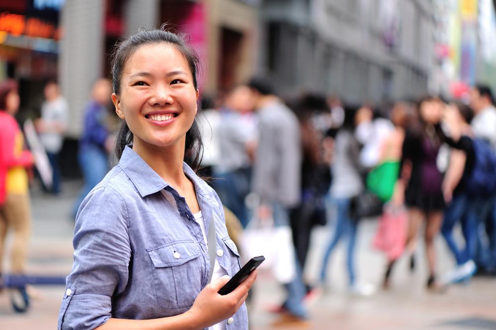 Antonivtours.comЯк відрізнити китайця від японця, а японця - від корейця —  Antonivtours.com
