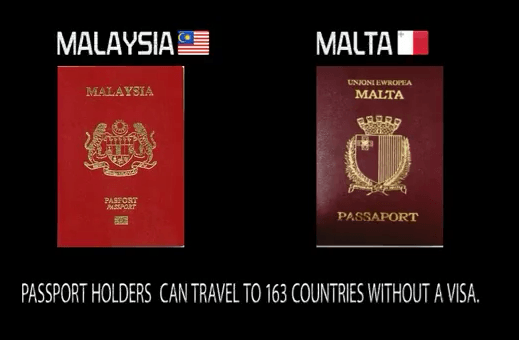 9-the-world-s-most-powerful-passports-2014-youtube-1