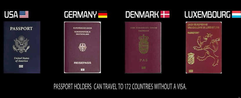 the-world-s-most-powerful-passports-2014-2-youtube-1