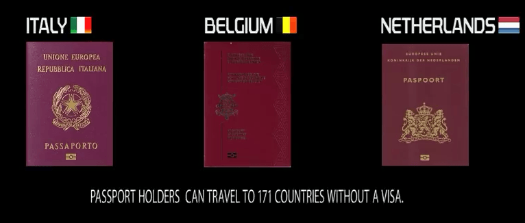 the-world-s-most-powerful-passports3-2014-youtube-1